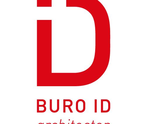 Buro ID architecten